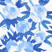 Rrblueandwhitewatercolor_shop_thumb
