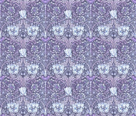 R4860838_rrmorris_tulip_violet_2_shop_preview
