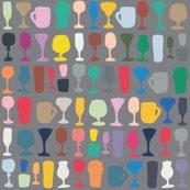 Rrraise_a_glass_grey_bright-01-01_shop_thumb
