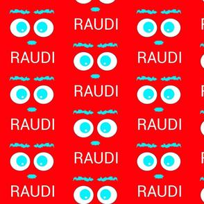 Raudi_red_blu