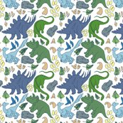 Rdino_pattern_white_shop_thumb