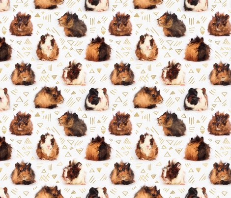 Rguinea_pig_pattern_base_small_shop_preview