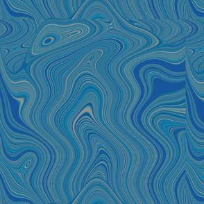 034b2blpaarsestrepenblauww