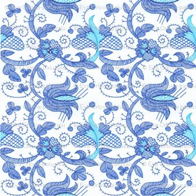 Jj-pattern 2
