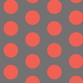 Mongo Dot