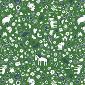 Rditsy_pattern_green_white_shop_thumb