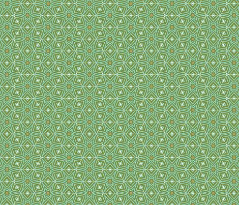 Rtiling_friztin_botanical_sketchbook_11_shop_preview