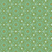 Rtiling_friztin_botanical_sketchbook_11_shop_thumb