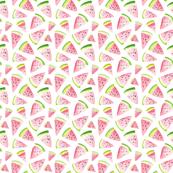 Watermelon Love Small