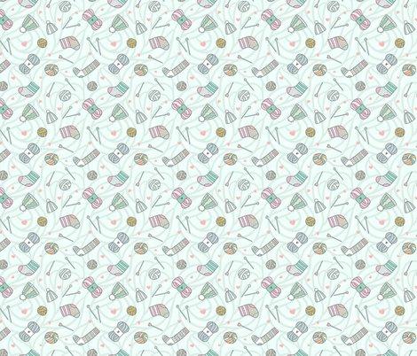 Rrrrknitting_pattern-2_shop_preview