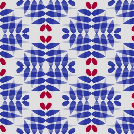 Rspine_flower_seamless_blue_and_red_shop_preview