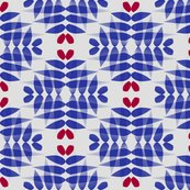 Rspine_flower_seamless_blue_and_red_shop_thumb