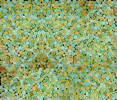 stain_dot_42x36black