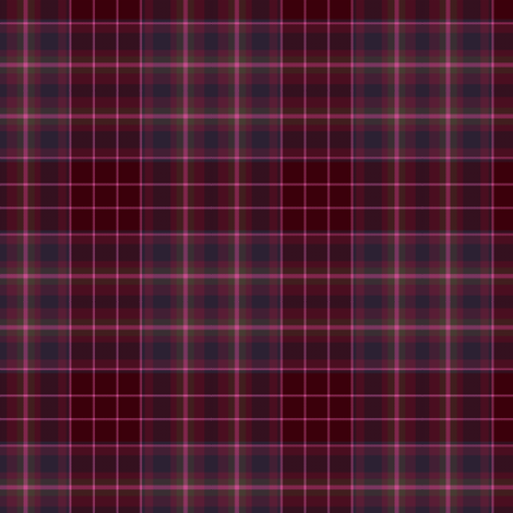 plaid-3 fabric by bahrsteads on Spoonflower - custom fabric
