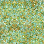 Stain_dot_42x36_edited-1_shop_thumb