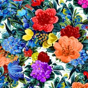 Rmid_century_floral___garden_party___in_bloom____peacoquette_designs___copyright_2015_shop_thumb