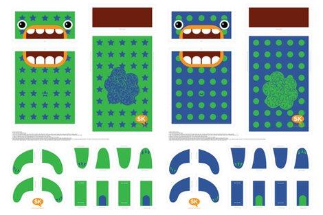Hungry_monster_toytamerbluegreenstarsspots_sfreadywinstructions-01_shop_preview