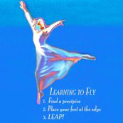 Rlearning_to_fly-12x12_shop_thumb