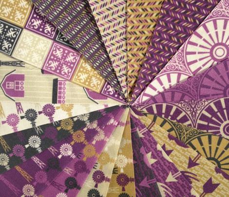 Rrcupric_grains_-_autumn_purples_-_camel_comment_689367_preview