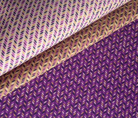 Rrcupric_grains_-_autumn_purples_-_camel_comment_692480_preview