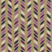 Rrcupric_grains_-_autumn_purples_-_camel_shop_thumb