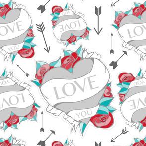Heart_Tattoo-01