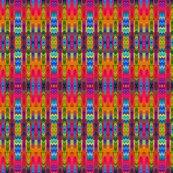Rchevrons_multicolores_souris_3_shop_thumb