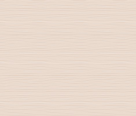 Stripes_ss16_white_pink_160x160mm_basic_shop_preview