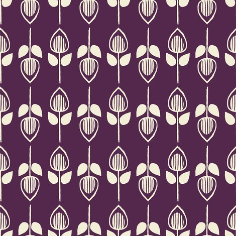 Rtulip_eggplant2-01_shop_preview