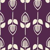 Rtulip_eggplant2-01_shop_thumb