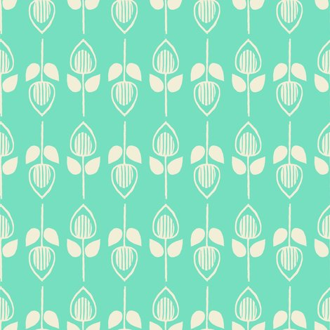 Rtulip_mint_shop_preview