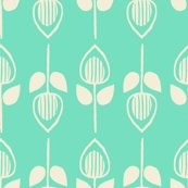 Rtulip_mint_shop_thumb