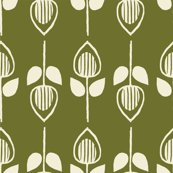 Rrtulip_olive_shop_thumb