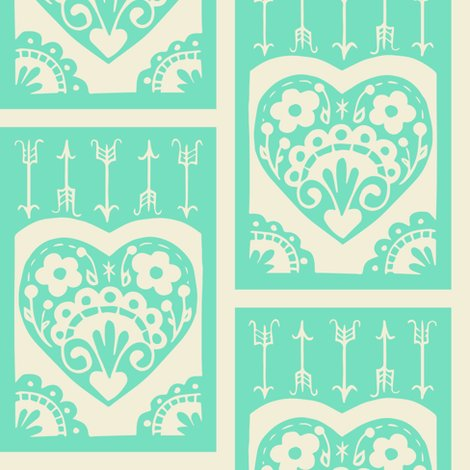 Rrvalentine_mint_shop_preview
