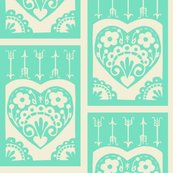Rrvalentine_mint_shop_thumb
