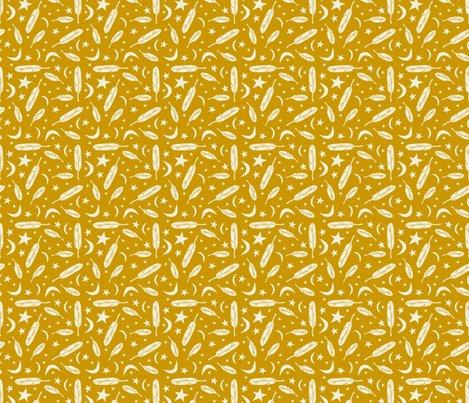 Rrnightmessenger_mustard_shop_preview