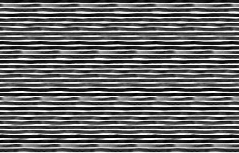 Rrrrrfriztin_black_stripes_150_shop_preview