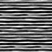 Rrrrrfriztin_black_stripes_150_shop_thumb