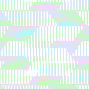 Pastel Threads