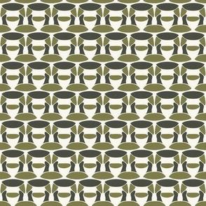 Knitting_Stitch_alpine green