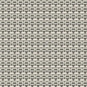 knitting_stitch_alpaca