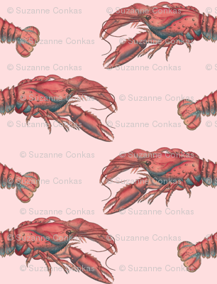 Rlobster-pattern-pink-spoonflower_preview