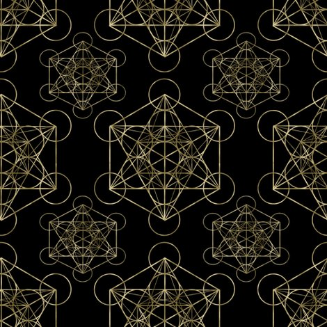 Rrrmetatronpattern-blackandgold2_shop_preview