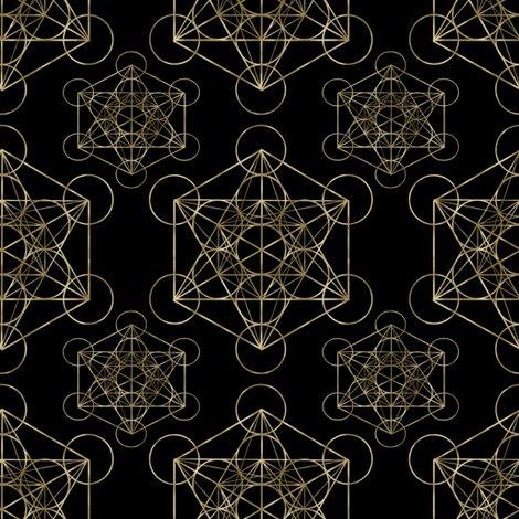 Rrrmetatronpattern-blackandgold2_shop_preview
