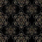 Rrrmetatronpattern-blackandgold2_shop_thumb