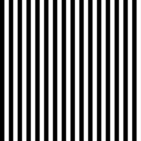 Rrrblack_white_quarter_stripes_shop_preview
