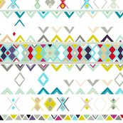 Rrcelebration_weave_st_sf_01122015_shop_thumb