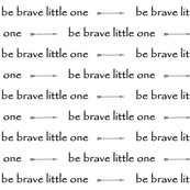 Rrbe_brave_little_one_fabric_shop_thumb
