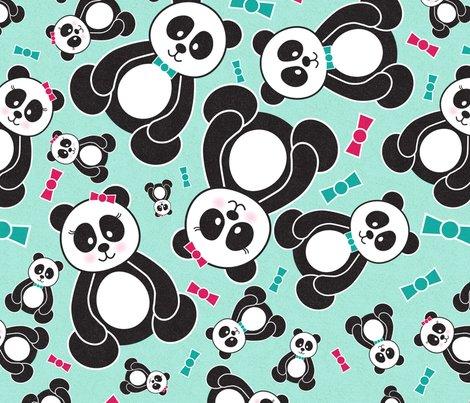 Panda_pattern_blue_shop_preview