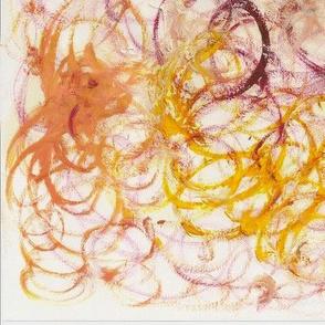 Circles-Upon-Swirls